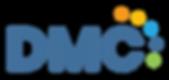 dmc_logo_temp_mark_only (1).png