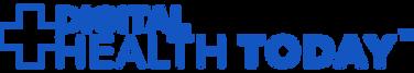 DHT-Landscape-blue-new.png
