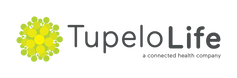 TupeloLife.png