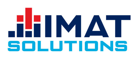 IMAT Solutions.png