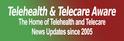 Telehealth & Telecare Aware.png