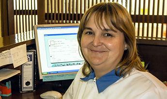 Clinica dental Cáceres dentistas Cáceres españa marisa jurado malaga