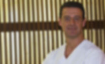 Clinica dental Cáceres dentistas Cáceres