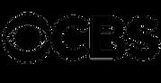 cbs sponsor.png