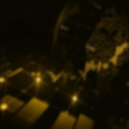 gold trading background.png