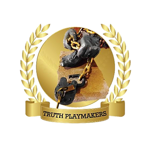 truth playmaker logo.png