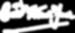 ChristonTheTruthJones_smooth_signature.p