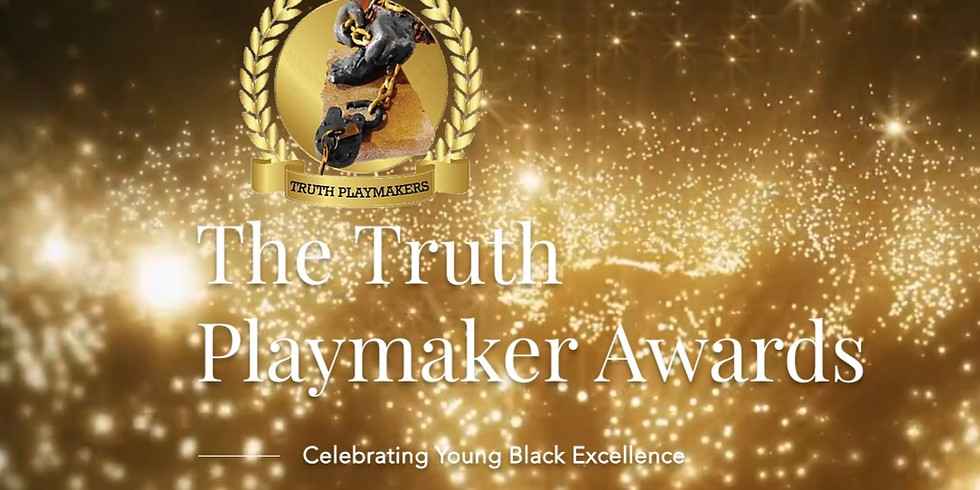The Truth Playmaker Awards