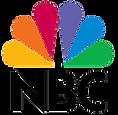nbc sponsor.png