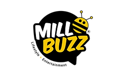 milbuzz.png