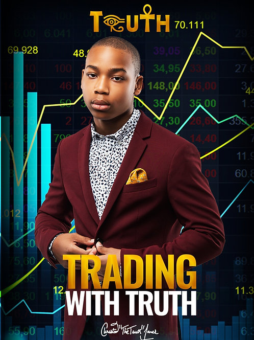 Trading with Truth
