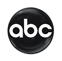 abc sponsor.png