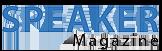 speaker-magazine.png