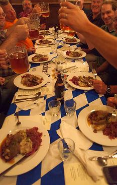 beer dinner.jpg