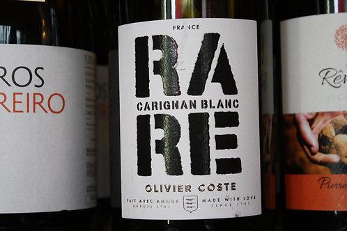 Olivier Coste Rare Carignan Blanc