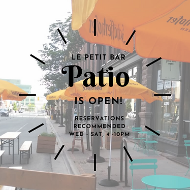 Le Petit Bar patio open.png