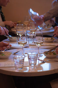 wine dinner.jpg