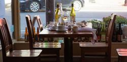 Dining Room LPB_edited
