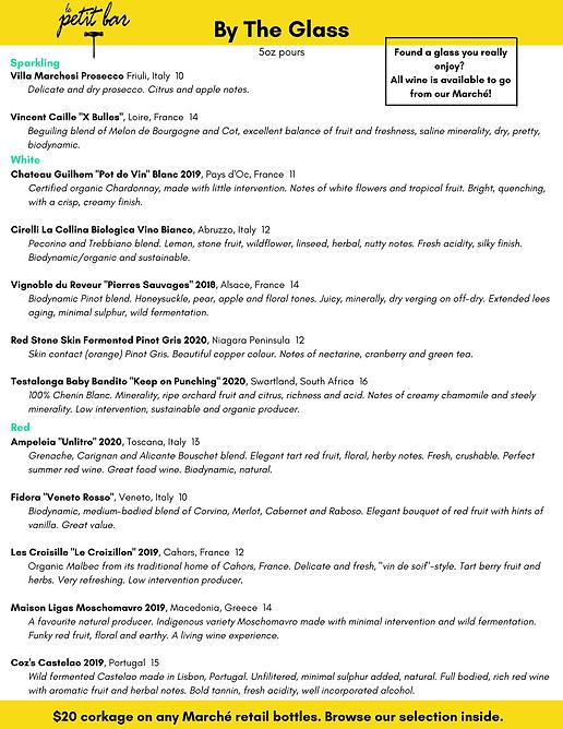 LPB patio menu JULY AUG 2021 - 2.png