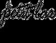LPB Logo No Border (002).png