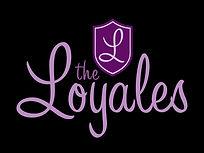 LoyalsLogo_forSite.jpg