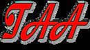 taa logo website 2019 logo text copy 2_e
