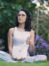 Kinesiology Packages Coaching Program Life Transformation Energy Healing Support Holistic Treatments