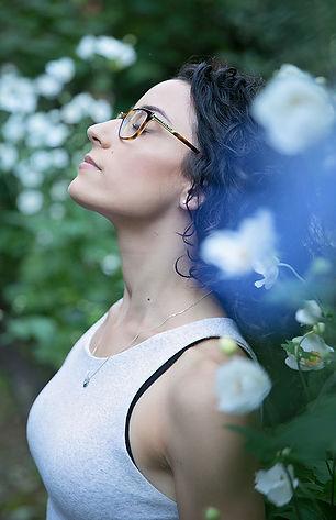 Kinesiology Healing Chakra Balancing Energy Healing Gold Coast Kinesiology Practitioner Healer Danni Belvedere