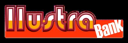 LOGO-ILUSTRABANK.png