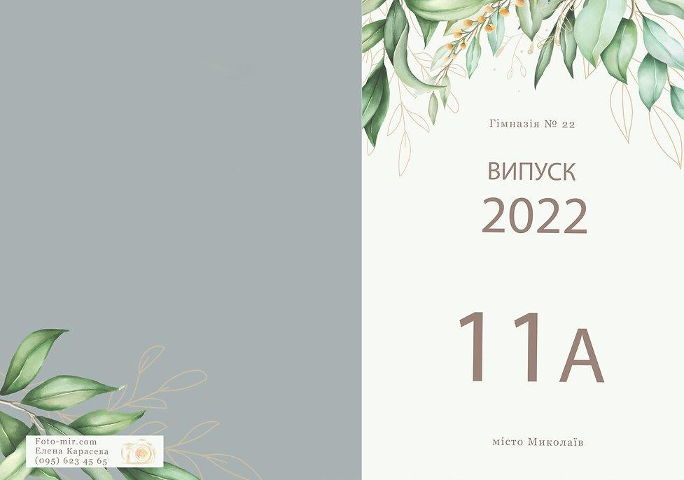 20x30_cover-2.jpg
