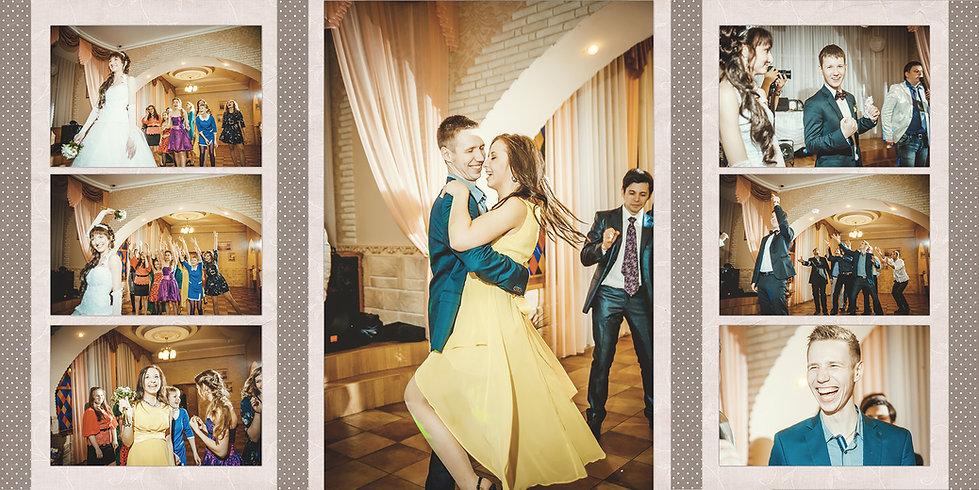 страница 13 цвет.jpg