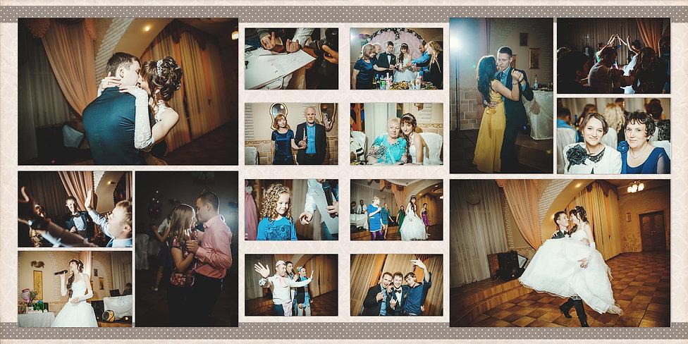 страница 15 цвет.jpg