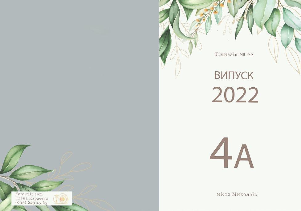 20x30_cover-.jpg