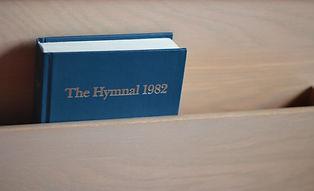 hymnal 2.JPG