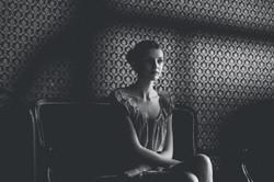 emilia_ułanowicz_fotografia_portret_10