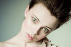 Emilia Ulanowicz portrait photography 23 [1280x768]
