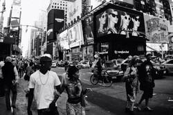 emilia_ułanowicz_fotografia_new_york_01