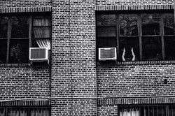 emilia_ułanowicz_fotografia_new_york_11
