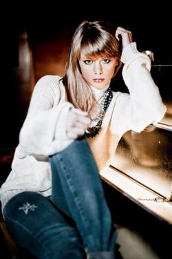 Emilia Ulanowicz fotograf Portrait 08 [1024x768]