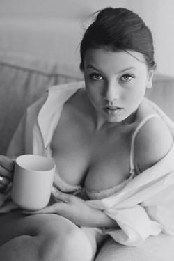 Emilia Ulanowicz fotograf Portrait 04 [1024x768]