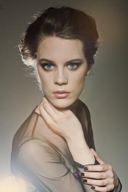 Emilia Ulanowicz portrait photography 26 [1280x768]