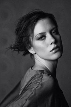 Emilia Ulanowicz portrait photography 10 [1280x768]