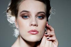 Emilia Ulanowicz portrait photography 27 [1280x768]
