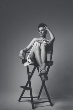 Emilia Ulanowicz portrait photography 25 [1280x768]