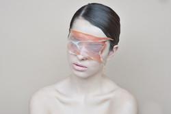 Emilia Ulanowicz portrait photography 13 [1280x768]