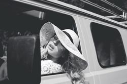 emilia_ułanowicz_fotografia_portret_09