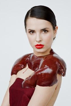 Emilia Ulanowicz portrait photography 12 [1280x768]