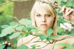 Emilia Ulanowicz fotograf Portrait 01 [1024x768]