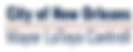 CNO-Logo-Text.png