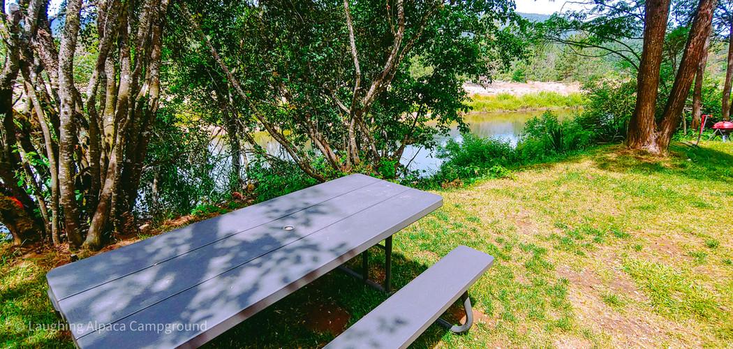 RiverfrontSpot2_HDR.jpg